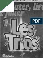 trios de Haske.pdf