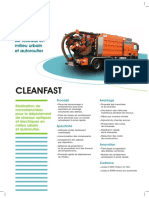 Fiche Cleanfast Fr2012 Exe