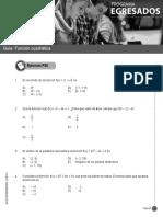 Guía 39 EM-31 Función Cuadrática (2016)_PRO