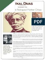 Utkal-Divas-The-Day-that-Reshaped-Mother-Orissa.pdf