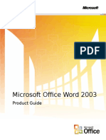 word2003productguide (1)
