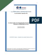 CERES_WP2012-09-0003.pdf
