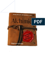 Alchimie Dossiers Top Secret.pdf