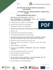 QUESTIONÁRIO-comunicação.doc