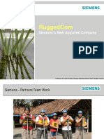 RuggedCom_Presentation01