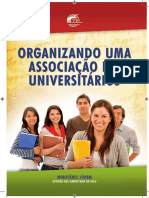 Manual Universitarios
