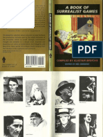 The-Book-of-Surrealist-Games.pdf