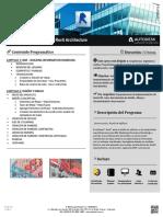 CP Revit Architecture