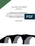 HamilakisVestigios2016.pdf