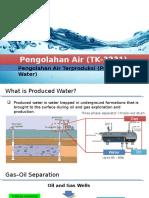 10_Air Terproduksi(1).pptx