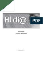 Al día superior guia didactica- CE_616.pdf