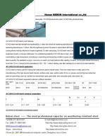 JIS SCr420 steel,SCr420 steel plate, SCr420 structural alloy steel (1).doc