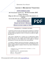 ILD-Noviembre-15-leyes-vignt.