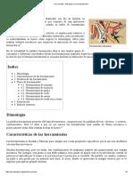 Herramienta - Wikipedia, La Enciclopedia Libre