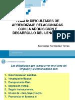 Tema8_DA_LENGUAJE.pdf