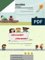 Profesor-a ELE para niños Bucarest (1).pdf