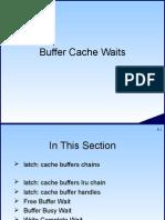 06  buffer cache