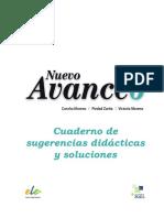 na6guia_325.pdf