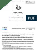 ndt_ato.pdf
