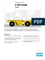 Minetruck_MT436B_9851_2249_01N_tcm833-1540890.pdf