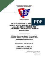 LITERATURA SOBRE RIESGOS EN BUQUES MERCANTES.pdf