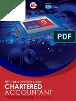 310782591-Pedoman-Peserta-Ujian-CA.pdf