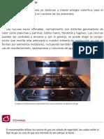Elaboraciones y Platos Elementales Con Hortalizas, Legumbres, Pastas, Arroces_016