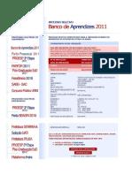 Comprovante de Inscrição Processo Simplificado de Aprendizado Do Estado Da Bahia