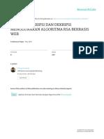 Jurnal Kriptografi RSA.pdf