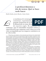 interaccion_profesor_alumno.pdf