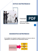 diagnosticoestrategico-130303142434-phpapp02.ppt