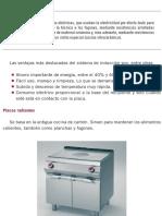 Elaboraciones y Platos Elementales Con Hortalizas, Legumbres, Pastas, Arroces_018