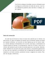 Elaboraciones y Platos Elementales Con Hortalizas, Legumbres, Pastas, Arroces_020