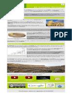 EL-COLISEO-ROMANO.pdf
