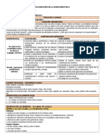 Arte1 Unidaddeaprendizaje 1 150922213057 Lva1 App6892