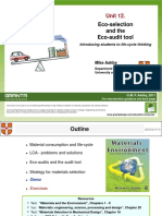50376399-Eco-selection-and-the-Eco-Audit-Tool-Lecture-Unit-12.pdf