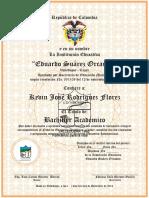 Diplomas Eduardo Suarez Orcasita 2014 (1) (1) (1)