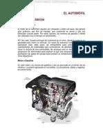 EL AUTOMOVIL - CONCEPTOS BASICOS.pdf