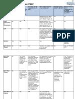 Foundation_School_Details_for_FP_2017.pdf