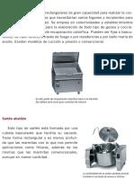 Elaboraciones y Platos Elementales Con Hortalizas, Legumbres, Pastas, Arroces_023