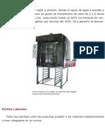 Elaboraciones y platos elementales con hortalizas, legumbres, pastas, arroces_024.pdf