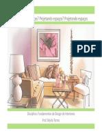 Espaços projetados.pdf