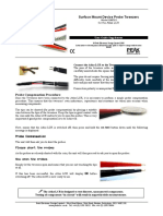 LCR Smd03 User Guide