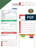 Patient Care Report.docx