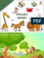 Categorii-Animale-domestice-salbatice-si-marine.pdf