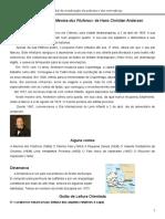 ameninaeosfsforos-140113082633-phpapp02