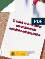 Si usted va a presentar una reclamación económico-administrativa (v2).pdf