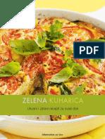 zelena-kuharica..pdf