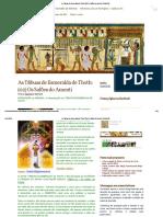 As Tábuas de Esmeralda de Thoth_ (02)