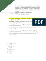 aporte ecuaciones diferencial